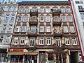 Ditmar-Koel-Straße 23.jpg