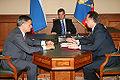 Dmitry Medvedev 4 September 2008-1.jpg