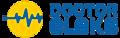 Doctor Eleks Logo.png