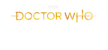 Doctor Who The Edge of Time Logo.png