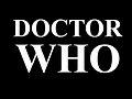 Doctor Who logo 1967-1969.jpg