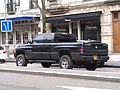 Dodge RAM 1500 (40421768494).jpg
