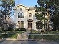 Dodson Stevenson House (7443278940).jpg