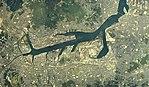 Dokai Bay Aerial photograph.2005.jpg