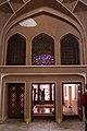 Dolat abad garden - Yazd - panoramio (2).jpg