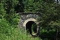 Dolní Chlum, oblouk.jpg