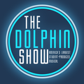 DolphinShowLogo.ColorGlow.png