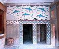 Dolphin Mural Knossos.jpg
