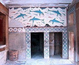 Civilta Minoica Wikiwand