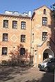 Dom Towarzystwa Przytułku św. F. Salezego w Warszawie.jpg