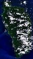 Dominica NLT Landsat7.png