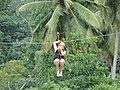 Dominican Republic Zipline.jpg