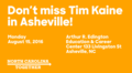 Don't Miss Tim Kaine in Asheville! (2).png