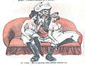 Don Carlos, muy ricamente, como pueden ustedes ver, Don Quijote, 27 de diciembre de 1901 (cropped).jpg