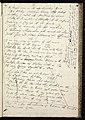 Don Juan Manuscript Extract, Lord Byron.jpg