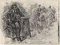 Don Quichot, James Ensor, circa 1870-1880, Koninklijk Museum voor Schone Kunsten Antwerpen, 2708 29.001.jpeg