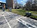 Donaupark 12 März 2021 11 11 08 051000.jpeg