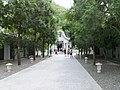Donglin Temple 東林寺 - panoramio (1).jpg