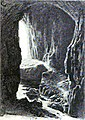 Donnet - Le Dauphiné, 1900 (page 25-2 crop).jpg