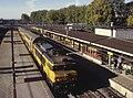 Dordrecht station 1995 1.jpg