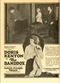 Doris Kenyon The Bandbox Film Daily 1919.png