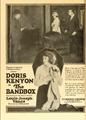 Doris Kenyon The Bandbox Film Daily 1919.png