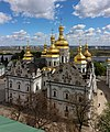 Dormition Cathedral 2018 G1.jpg