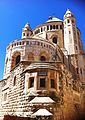 Dormition Church123.JPG