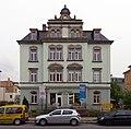 Dornblüthstraße 19 Dresden 2011.jpg