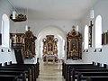 Dornwang Kirche Sankt Martin - Innenraum.jpg