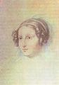 Dorothea de Ficquelmont3.jpg