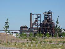 Dortmund Industrieruine 279-h.jpg