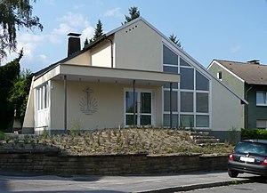 Dortmund Neuapostolische Kirche Eichlinghofen.jpg