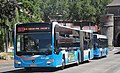 Douai - Bus, rue de Valenciennes (02).JPG