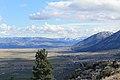 Douglas County - panoramio (18).jpg