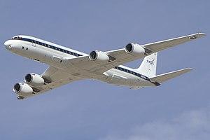 Douglas DC-8 NASA (bijgesneden) .jpg