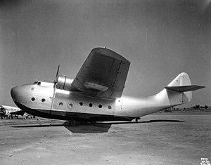 Douglas DF - Image: Douglas DF San Diego Air & Space Museum 3