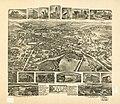Dover, New Jersey 1903. LOC gm71005349.jpg