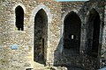 Dover Castle (EH) 20-04-2012 (7217026406).jpg