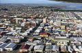 Downtown Invercargill, Southland, New Zealand - Flickr - PhillipC.jpg