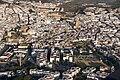 Downtown Utrera (6623256679).jpg