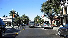 Downtownlosgatos.jpg