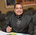Dr.GautamGhosh.jpg
