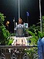 Dr. Babasaheb Ambedkar Statue in Parli (Vaijnath) (2).jpg
