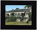 Dr. Charles Willliam Richardson house, Duxbury, Massachusetts. LOC 7141876345.jpg