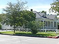Dr. Frederick K. and Lucy Adelaide Fisher House -- Galveston.jpg