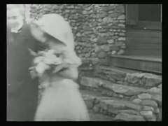 File:Dr. Jekyll and Mr. Hyde (1912).webm