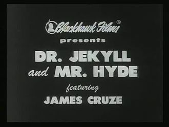 Plik:Dr. Jekyll and Mr. Hyde (1912).webm