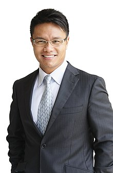 Dr. Ken Chu, Chairman & CEO, Mission Hills Group.jpg