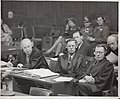 Dr. Otto Nelte, Dr. Hans Pribilla, and Dr. Edmund Tipp, Counsels for the Defendants in the Medical Case.jpg